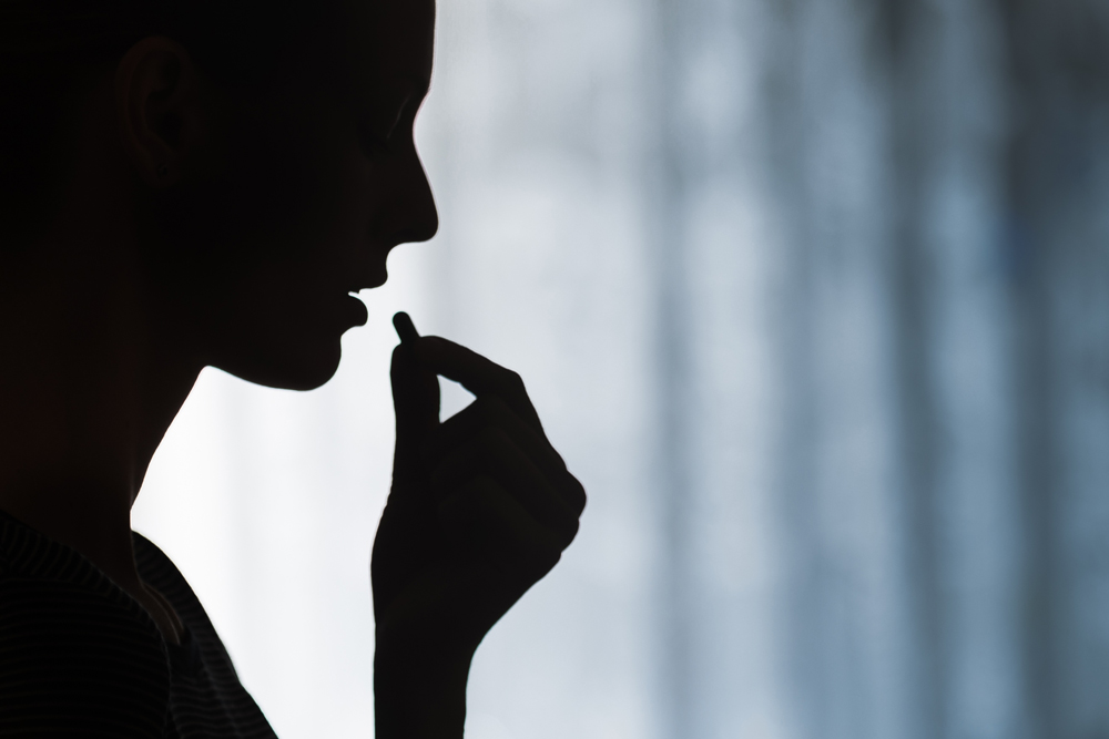 ADAがオピオイドの処方について声明を発表