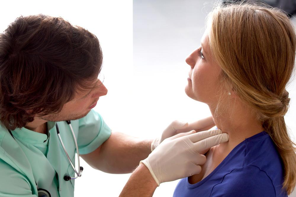 リンパ節転移比率が口腔癌の重篤度を示す指標に