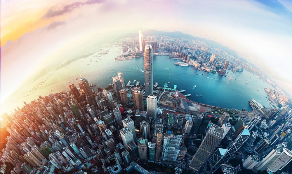 インプラント治療はなぜ、中国で凄まじい勢いで広がっているのか?