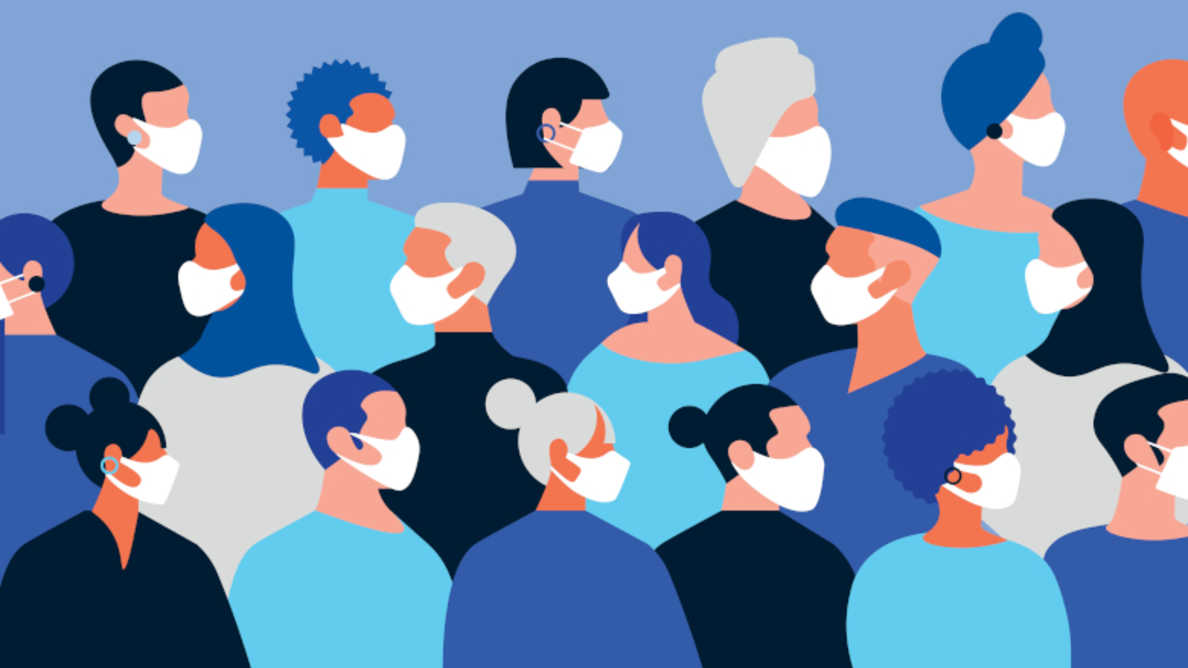 医療従事者の23%が新型コロナウイルスのワクチン接種を躊躇していることが判明
